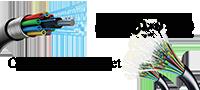 مرکز فروش انواع فیبر نوری و تجهیزات فیبر نوری – دنیای فیبر نوری
